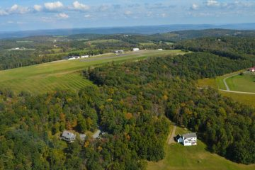 Gliding Experience Finger Lakes