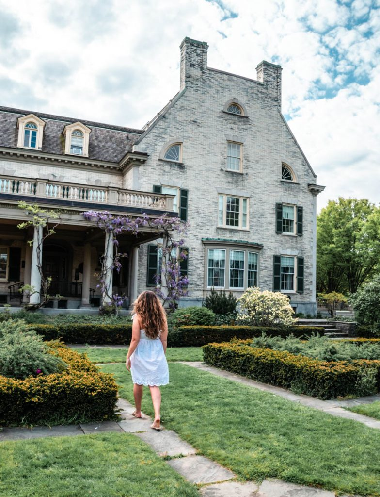 Things to do in Rochester NY
