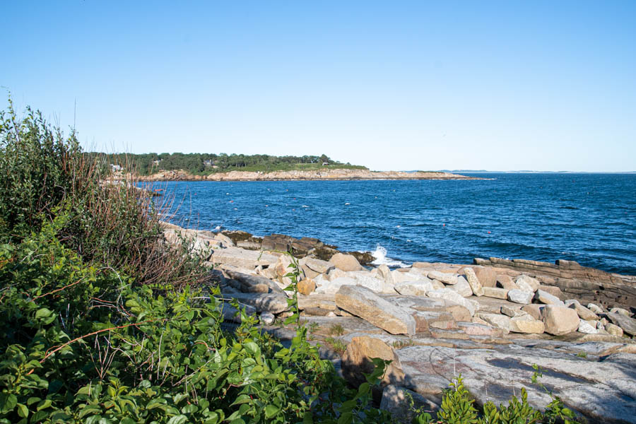 Halibut Point State Park - Things to do in Cape Ann MA
